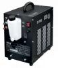 Блок охлаждения ABICOOL-L CR 1000