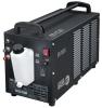 Блок охлаждения ABICOOL-L CR 1250