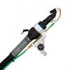 Горелка ABIPLAS WELD 250 CT 20 (Plasma)